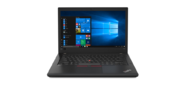 "Lenovo ThinkPad T480 Intel Core i7-8550U,  16384MB,  512гб SSD,  Intel UHD Graphics 620,  14.0"",  720P,  3+3cell,  Win10Pro64,  Black,  1.58kg,  3yw"