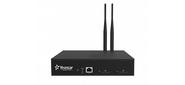 Yeastar NeoGate TG200 VoIP-GSM шлюз на 2 GSM-канала
