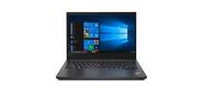 "Lenovo ThinkPad  E14-IML Intel Core i5-10210U,  Intel UHD Graphics,  16384MB,  256гб SSD,  14.0"" FHD  (1920x1080)IPS,  WiFi,  BT,  720P,  3-cell,  Win10Pro64,  black,  1.75kg,  1y.c.i"