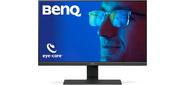 """Монитор Benq 27"""" GW2780E черный IPS LED 8ms 16:9 HDMI M / M матовая 1000:1 250cd 178гр / 178гр 1920x1080 D-Sub DisplayPort FHD 4.85кг"""