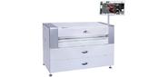 ROWE RM50000101100 Лазерный плоттер ecoPrint i4 2рулона,  4 м / мин,  стандартный выходной лоток сзади