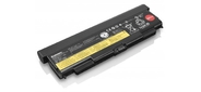 Lenovo Thinkpad Battery 57++  (9 cell) for T440p / 440s, T540