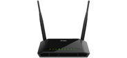 D-Link DIR-620S / A1C,  Wireless N300 Router with 3G / LTE support,  1 10 / 100Base-TX WAN port,  4 10 / 100Base-TX LAN ports and 1 USB port.      802.11b / g / n compatible,  802.11n up to 300Mbps, 1 10 / 100Base-TX W