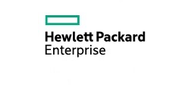 HPE 32GB PC4-2133P-R  (DDR4-2133) Dual-Rank x4 Registered dual in-line memory module  (RDIMM) analog 774175-001 for Gen9