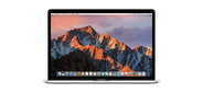 Apple MacBook Pro 15'' with Touch Bar: 2.7GHz quad-core Intel Core i7 / 16Gb / 512GB - Silver