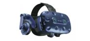 Cистема виртуальной реальности HTC Система виртуальной реальности VIVE