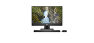 "Dell Optiplex 7470-2189 Intel Core i5-9500,  8192MB,  256гб SSD,  Intel UHD 630,  23.8"" FullHD  (1920x1080) IPS AG,  Height Adjustable Stand,  TPM,  vpro Linux 3years NBD"