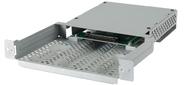 NEC DualSlot adapter