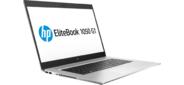 "HP EliteBook 1050 G1 Intel Core i7-8750H,  16384Mb,  512гб SSD,  15.6"" FHD  (1920x1080) IPS Sure View IR AG,  nVidia GeForce GTX 1050 4G,  64Wh,  B&O audio,  2.1kg,  3y,  Silver,  Win10Pro64"
