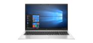 "HP EliteBook 850 G7 15.6"" (1920x1080) / Intel Core i7 10510U (1.8Ghz) / 8192Mb / 256гб SSD / noDVD / Intel UHD Graphics / 56WHr / war 3y / 1.71kg / silver / Win10Pro64, Backlit kb"