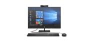 "HP ProOne 440 G6 All-in-One NT 23, 8"" (1920x1080)Core i5-10500T, 8GB, 256GB SSD, DVD, kbd&mouse, Adjustable Stand, Intel Wi-Fi6 AX201 nVpro BT5, HDMI Port, Win10Pro (64-bit), 1-1-1 Wty"