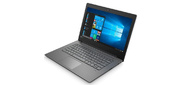 """Lenovo V330-14ARR AMD Ryzen5 2500U,  4Gb,  SSD 128гб,  14.0"""" FHD,  noDVD,  Win10Pro64,  grey"""
