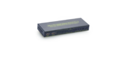 Greenconnect Переключатель HDMI 1.4,  Matrix +ARC+PIP,  6 к 2 серия Greenline GL-v602