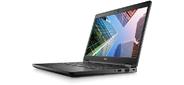"Dell Latitude 5491-1059 Intel Core i5-8300H,  8192MB,  1TB,  Intel UHD 630,  14.0"" FullHD IPS Antiglare,  4-cell  (68Whr),  Linux,  3 year NBD"