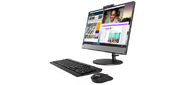 """Lenovo V530-22ICB All-In-One  21.5"""" I3-8100T 8Gb 1TB Int. DVD±RW AC+BT USB KB&Mouse Win 10_P64-RUS 1Y carry-in"""