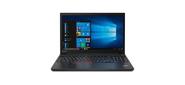 "Lenovo ThinkPad E15-IML Intel Core i3-10110U,  Intel UHD Graphics,  8192MB DDR4,  256гб SSD,  15.6"" FHD  (1920x1080)IPS,  WiFi,  BT,  720P,  3 cell,  Win10Pro,  black,  2.1kg,  1y.c.i"