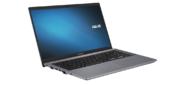 "ASUSPRO P3540FA-BR1380 Core i3 8145U / 8Gb / 256Gb SSD / 15.6""HD NanoEdge  / 1 x VGA / 1 x HDMI  / RG45 / WiFi / BT / Cam / ErgoLift / DOS / 1.7Kg / Grey"