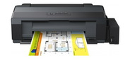 Epson L1300  (C11CD81402 ) A3 USB черный