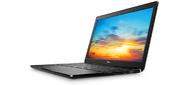 Dell Latitude 3500 Core i7-8565U  (1, 8GHz) 15.6'' FullHD Antiglare 8192Mb  DDR4 1TB  (5400 rpm) GF MX130  (2G)TPM3 cell  (42 WHr) Win10Pro64 1 year NBD