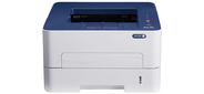 XEROX Phaser 3260DNI  (Дуплекс А4 28стр. / мин.PCL 5e / 6,  PS3,  USB,  Ethernet)