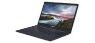 ASUS Zenbook 13 Light UX331UAL-EG066R Intel Core i7-8550U / 16384Mb / 1тб SSD / Intel HD 620 / 13.3 FHD IPS NanoEdge  (1920x1080) AG / WiFi / BT / Cam / Win10Pro64 / Deep Dive Blue