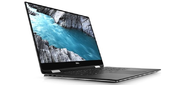 """Dell XPS 15 9575-7035 Intel Core i5-8305G,  8192Mb,  256гб SSD,  15.6"""" FHD (1920x1080) Anti-Reflective Touch,  Radeon RX Vega M GL 4G,  Backlit,  BT,  Win10Home64,  Silver"""
