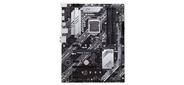 Плата материнская Asus ASUS PRIME Z490-V-SI /  / LGA1200 Z490 USB3.2 MB