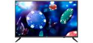 "JVC 32"" LT-32M385 черный 366x768,  DVB-C,  DVB-T,  DVB-T2,  Слот CI / PCMCIA,  Яркость 300 Кд / м,  Контрастность 4000:1"