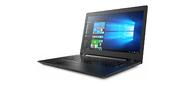 """Lenovo IdeaPad 330-17IKB Pentium 4415U / 4Gb / 500Gb / nVidia GeForce Mx110 2G / 17.3"""" / TN / HD+  (1600x900) / Win10Home64 / black / WiFi / BT / Cam"""