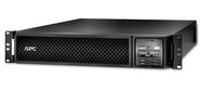 APC SRT3000RMXLI-NC Smart-UPS RT,  On-Line,  3000VA  /  2700W,  Rack / Tower,  IEC,  LCD,  Serial+USB,  SmartSlot,  подкл. доп. батарей