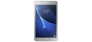 "Samsung Galaxy Tab 4 SM-T285 PXA1088  (1.2) 4C / RAM1.5Gb / ROM8Gb 7"" TFT 1280x800 / 3G / 4G / WiFi / BT / 3Mpix / 1.3Mpix / GPS / Android 4.2 / серебристый / Touch / microSDHC 32Gb / minUSB / 4000mAh"