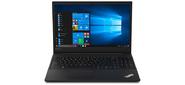 """Lenovo ThinkPad EDGE E590 15.6""""FHD (1920x1080)IPS,  I7-8565U (1, 8GHz),  8GB (1)DDR4,  256GB SSD,  , Intel  UHD 620, WWANnone,  no DVDRW, Camera, FPR,  BT, WiFi,  3cell,  Win10Pro,  Black,  2, 1Kg 1y.carry in"""