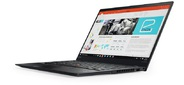 "Lenovo ThinkPad Ultrabook X1 Carbon Gen6 Intel Core i5-8250U,  8192Mb,  256гб SSD,  UHD Graphics 620,  14.0""FHD (1920x1080)IPS,  NoODD,  WiFi,  4G-LTE,  3cell,  Camera,  Win10Pro64,  1.13Kg,  3y. OS"