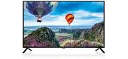 """Телевизор LED BBK 42"""" 42LEM-1052 / FTS2C черный / FULL HD / 50Hz / DVB-T2 / DVB-C / DVB-S2 / USB  (RUS)"""