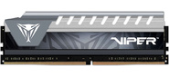 Модуль памяти 4GB PC21300 DDR4 PVE44G266C6GY PATRIOT