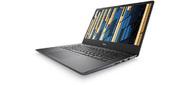 """Dell Vostro 5481-7396 14.0"""" (1920x1080) / Intel Core i5 8265U (1.6Ghz) / 8192Mb / SSD 256Gb / noDVD / UHD 620 / Cam / BT / WiFi / 42WHr / war 1y / 1.55kg / ice grey / W10"""