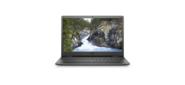 "Dell Vostro 3500 15.6"" (1366x768  (матовый)) / Intel Core i3 1115G4 (3Ghz) / 4096Mb / 256SSDGb / noDVD / Int:Intel UHD Graphics / Cam / BT / WiFi / war 1y / 1.78kg / Black / Linux"