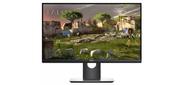 "Dell S2417DG 23.8"",  16:9,  TN,  2560x1440,  1ms,  350cd / m2,  1000:1,  Height adjustable,  Tilt,  Pivot,  Swivel,  DP,  HDMI,  4xUSB 3.0,  Black,  3 Y"
