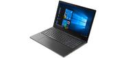 """Lenovo V130-15IKB 15.6"""" FHD Intel Core i3-7020U / 4Gb / 128гб SSD / DVDRW / DOS Iron grey"""