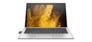 HP UMA i7-8565U 16GB 32GB Elite x2 Tablet 13 3k2k 3000 x 2000 BV UWVA Touch 512GB PCIe NVMe Value Win 10 p 64 3yw Clickpad Backlit kbd Intel Wi-Fi 6 AX200 +BT 5 Intel XMM7360 AES 2.0 Pen FP