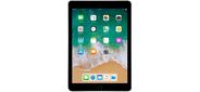 iPad Wi-Fi + Cellular 128GB - Space Grey iOS