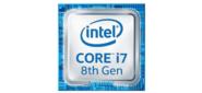 CPU Intel Core i7 8700K  (3.7GHz) 12MB LGA1151 OEM