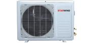 Starwind TAC-12CHSA / XA81 Сплит-система белый
