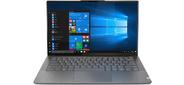 "Lenovo Yoga S940-14IIL Core i5 1035G4 / 16Gb / SSD512Gb / UMA / 14"" / IPS / UHD  (3840x2160) / Windows 10 / grey / WiFi / BT / Cam"