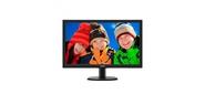 """LCD 24"""" 243V5LSB (10 / 62) PHILIPS"""