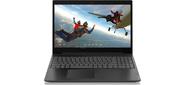 """Ноутбук Lenovo L340-15API 15.6"""" FHD,  AMD ATHLON 300U,  4Gb,  1Tb,  noDVD,  Dos,  81LW0087RK"""
