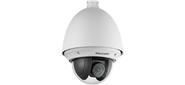 IP камера 2MP PTZ DOME DS-2DE4225W-DE HIKVISION
