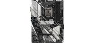 Материнская плата Asrock B365 PRO4 Soc-1151v2 Intel B365 4xDDR4 ATX AC`97 8ch (7.1) GbLAN+VGA+DVI+HDMI
