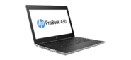 """HP ProBook 430 G5 Intel Core i5-8250U,  13.3"""" HD AG SVA HD,  8192MB,  256гб PCIe NVMe SSD,  720p,  Clickpad,  Realtek RTL8822BE AC 2x2,  +BT 4.2,  Natural Silver,  Win10Pro64,  1yw"""