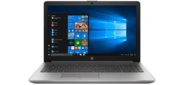 "HP 250 G7 Intel Core i5-8265U 1.6GHz,  8192Mb DDR4,  500Gb,  Intel UHD Graphics 620,  15.6"" FHD  (1920x1080) AG,  DVD+RW,  41Wh,  2.1kg,  1yw,  Dark,  Win10Pro64"